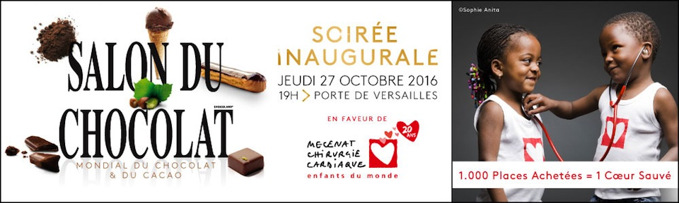 bandeau_mecenat_salon_chocolat