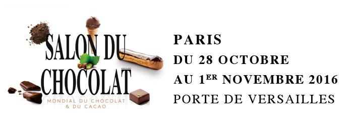 logo_salon_chocolat