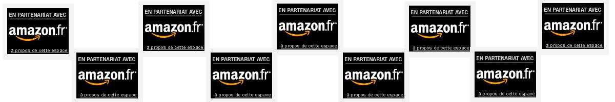 Permalien vers:Boutique – Amazon sur Les Reporters du Net