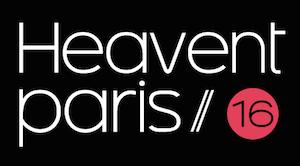 bandeau_heavent_paris